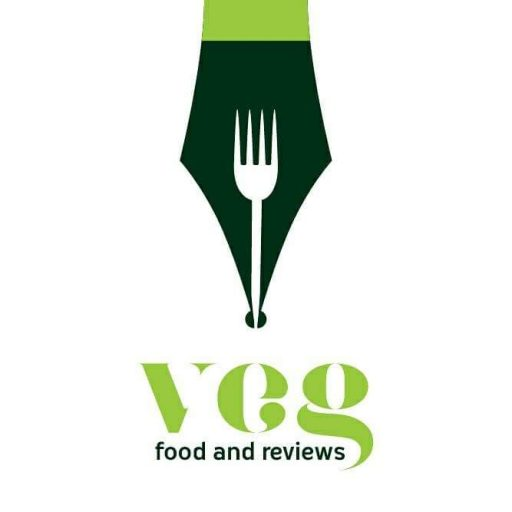 Vegetarian Food And Reviews